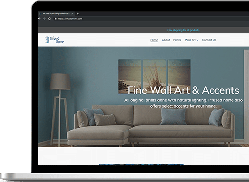 Fort Myers Web Design and Web Design Cape Coral, Home